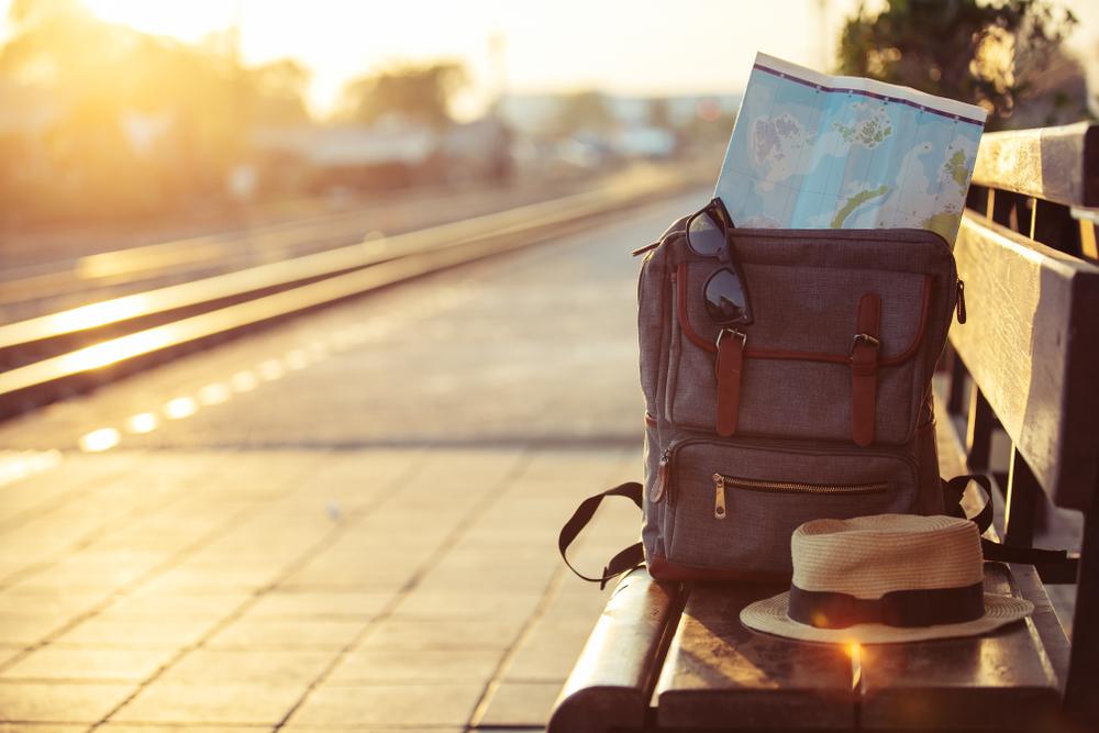 Reisadvies